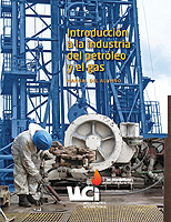 Curso Introduccion a la industria del petroleo y gas