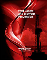 WellSharp  Drilling Operations Course